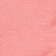 Salmon Solid Drapery and Upholstery Fabric by Fabricut