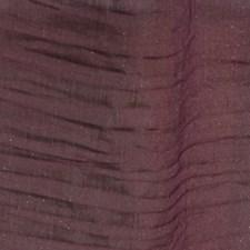 Fuschia Drapery and Upholstery Fabric by Robert Allen