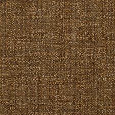 213542 Rough Weave by Robert Allen