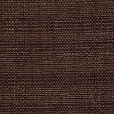Walnut Drapery and Upholstery Fabric by Beacon Hill