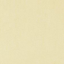 Neutral Solid Drapery and Upholstery Fabric by Fabricut