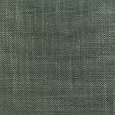 Charcoal Drapery and Upholstery Fabric by Robert Allen