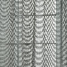 Shadow Drapery and Upholstery Fabric by Robert Allen /Duralee