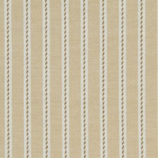 Marble Drapery and Upholstery Fabric by Robert Allen /Duralee