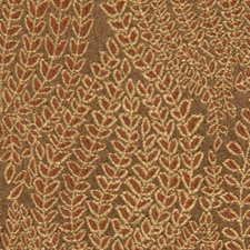 Teak Drapery and Upholstery Fabric by Robert Allen/Duralee