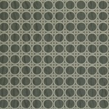 Slate Drapery and Upholstery Fabric by Robert Allen