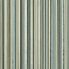 215054 Berra Stripe by Robert Allen