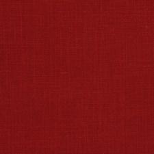 Geranium Drapery and Upholstery Fabric by Robert Allen