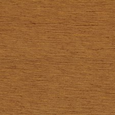 Dune II Drapery and Upholstery Fabric by Robert Allen