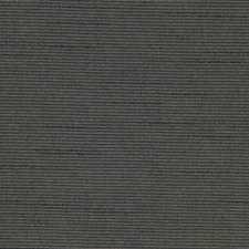 Charcoal Drapery and Upholstery Fabric by Robert Allen /Duralee