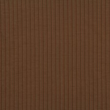 Ochre Drapery and Upholstery Fabric by Robert Allen