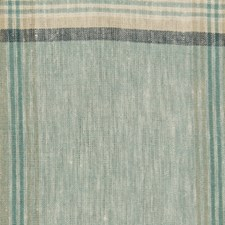 Stream Drapery and Upholstery Fabric by Robert Allen