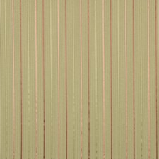 Dusty Rose Drapery and Upholstery Fabric by Robert Allen /Duralee