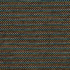 Aquatic Drapery and Upholstery Fabric by Robert Allen