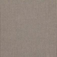 218161 Oxford Unquilt by Robert Allen