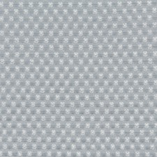 Moonstone Drapery and Upholstery Fabric by Beacon Hill