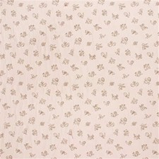 White/Green Animal Drapery and Upholstery Fabric by Kravet