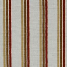 Garnet Drapery and Upholstery Fabric by Robert Allen/Duralee