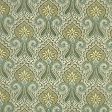 Artichoke Drapery and Upholstery Fabric by Robert Allen