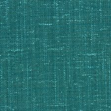 Aquamarine Drapery and Upholstery Fabric by Robert Allen