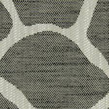 Onyx Drapery and Upholstery Fabric by Robert Allen/Duralee