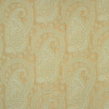 Patina Drapery and Upholstery Fabric by Robert Allen