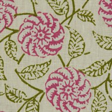 Blossom Drapery and Upholstery Fabric by Robert Allen