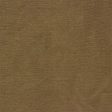 Bronze Solids Drapery and Upholstery Fabric by Groundworks