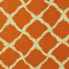 Sunstone Drapery and Upholstery Fabric by RM Coco