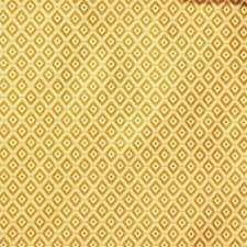 Golden Coin Modern Drapery and Upholstery Fabric by Kravet