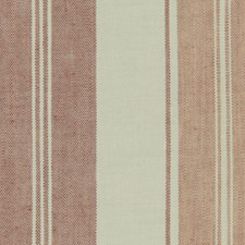 Sienna Drapery and Upholstery Fabric by Robert Allen /Duralee