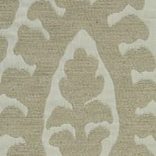 Birch Drapery and Upholstery Fabric by Robert Allen