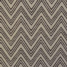 Kakao-Ekru Drapery and Upholstery Fabric by RM Coco