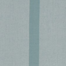 Lagoon Drapery and Upholstery Fabric by Beacon Hill