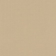 Vanilla Drapery and Upholstery Fabric by Schumacher