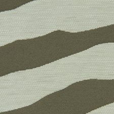 Java Drapery and Upholstery Fabric by Beacon Hill