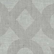 Stone Drapery and Upholstery Fabric by Beacon Hill