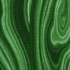 Malachite Drapery and Upholstery Fabric by Robert Allen /Duralee