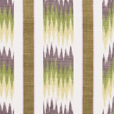 Hyacinth Drapery and Upholstery Fabric by Robert Allen /Duralee