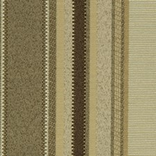 Cocoa Drapery and Upholstery Fabric by Robert Allen/Duralee
