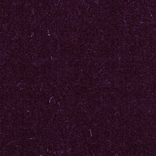Dark Purple Drapery and Upholstery Fabric by Beacon Hill