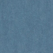 Moon Blue Drapery and Upholstery Fabric by Beacon Hill