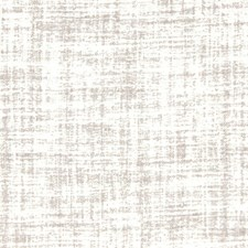 Nickel Drapery and Upholstery Fabric by Robert Allen