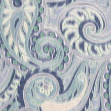 Sea Drapery and Upholstery Fabric by Robert Allen /Duralee