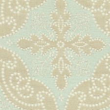 Mint Julep Drapery and Upholstery Fabric by Robert Allen