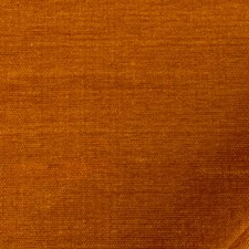 Copper Drapery and Upholstery Fabric by Beacon Hill