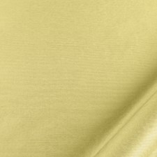 Lemongrass Drapery and Upholstery Fabric by Beacon Hill