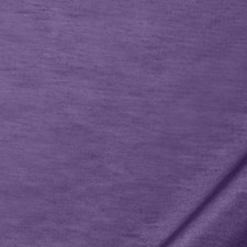 Violet Drapery and Upholstery Fabric by Beacon Hill