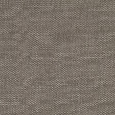Dark Gray Drapery and Upholstery Fabric by Beacon Hill