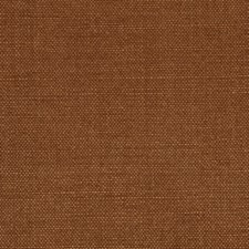 Leather Brown Drapery and Upholstery Fabric by Beacon Hill